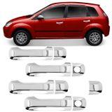 Capa-Macaneta-Cromada-Fiesta-Ecosport-03-a-07-4-Portas-connectparts--1-