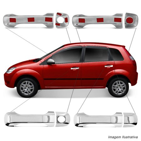 Capa-Macaneta-Cromada-Fiesta-Ecosport-03-a-07-4-Portas-connectparts--5-