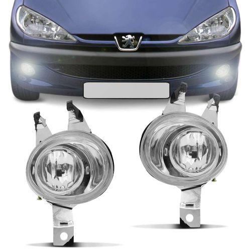 Farol-De-Milha-Peugeot-206-2004-2005-2006-2007-2008-2009-2010-Bocao-Neblina-connectparts--1-