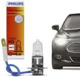Par-Lampadas-Philips-Premium-Standard-H3-P-12V-4300K-connectparts--1-