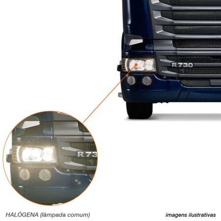 Lampada-Halogena-Transparente-Osram-Truckstar-Pro-H4-24V-7570W-connectparts--4-