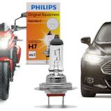 Lampada-Philips-H7-4300K-12V-55W-Premium-Standard-connectparts--1-
