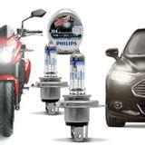 Par-Lampadas-Philips-H4-3700K-5560W-Xtreme-Vision-Branca-connectparts--1-