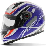 Capacete-Classic-Ff358-Blade-White-Red-Blue-connectparts--2-
