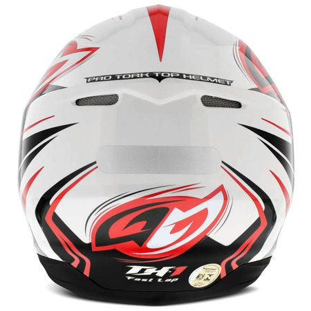 Capacete-Cross-Th1-Fast-Lap-connectparts--1-