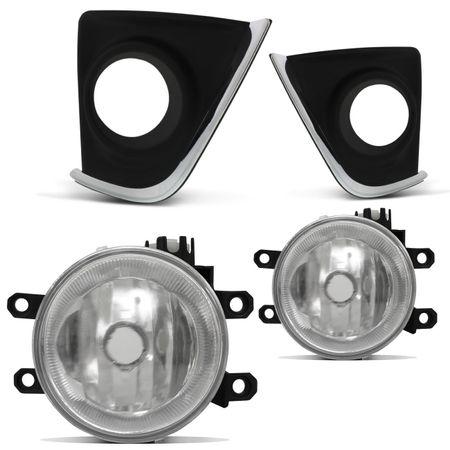 Kit-Farol-de-Milha-Corolla-15-16-Moldura-Cromado-Botao-Modelo-Original-Connect-Parts--1-