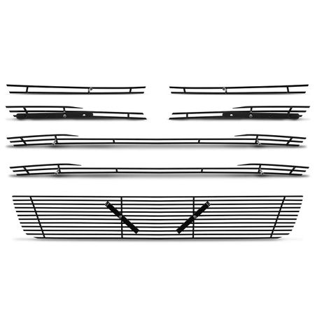 Sobre-Grade-Hilux-SR-SRV-12-13-14-15-Filete-Horizontal-connectparts--1-