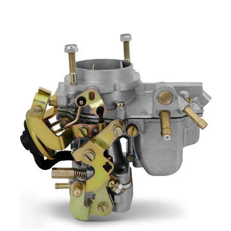 Carburador-Simples-190-Moderno-Mecar-Gasolina-motores-1500-connectparts--1-