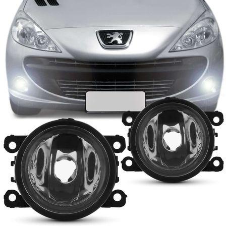 Farol-De-Milha-Peugeot-207-307-Hoggar-06-a-13-C3-C4-C5-Pallas-09-a-12-connectparts--1-
