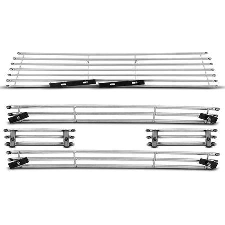 Sobre-Grade-Ranger-2010-2011-2012-4x2-Horizontal-Filetada-connectparts--2-