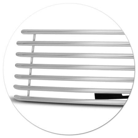 Sobre-Grade-Ranger-2010-2011-2012-4x2-Horizontal-Filetada-connectparts--3-