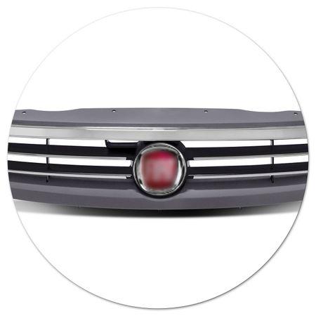 Farol-Milha-L200-Triton----Super-LED-H11-Connect-Parts--1-