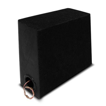 Caixa-Slin-Kaverinha-Medio-Grave-10-150Wrms-Preta-8-Ohms-12L-connectparts--1-