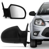 Retrovisor-Ford-Ka-2009-2010-S-Controle-connectparts--1-