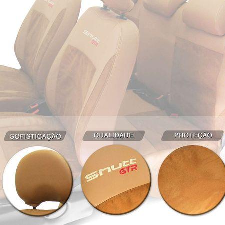 Jogo-Capas-de-Protecao-Banco-Shutt-GTR-Fox-03-a-17-CrossFox-05-a-17-SpaceFox-06-a-17-Marrom-Couro-Ecologico-Esportivo-11-Pecas-Connect-Parts--3-