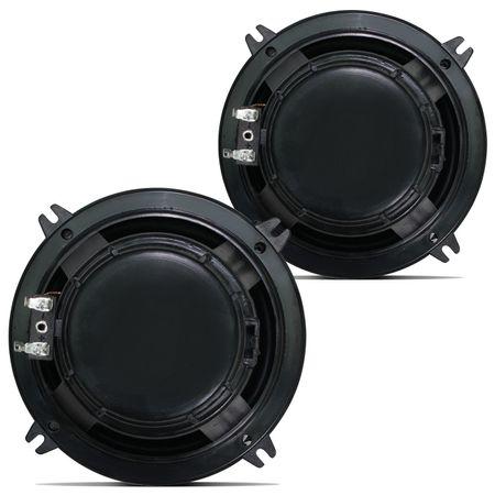 falante-5-100w-rms-par-4-ohms-foxer-triaxial-90db-frete-connect-parts--1-