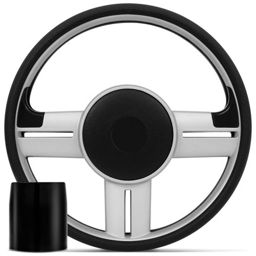Volante-Rallye-Prata-Ka-Fiesta-Ecosport-Focus-Courrier---Cubo-connect-parts--1-