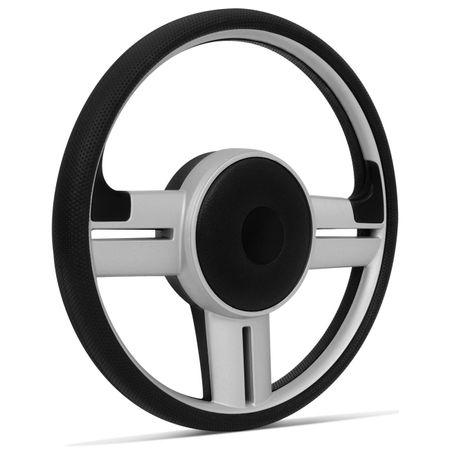 Volante-Rallye-Prata-Ka-Fiesta-Ecosport-Focus-Courrier---Cubo-connect-parts--2-