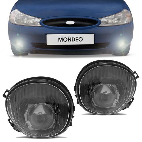 farol-milha-mondeo-sedan-perua-sw-97-a-2000-neblina-auxiliar-connect-parts--1-