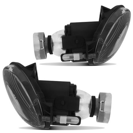 farol-milha-mondeo-sedan-perua-sw-97-a-2000-neblina-auxiliar-connect-parts--4-