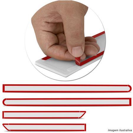 Jogo-Friso-Lateral-Corolla-08-09-10-11-12-13-14-15-Branco-4-Portas-Tipo-Borrachao-Connect-Parts--4-