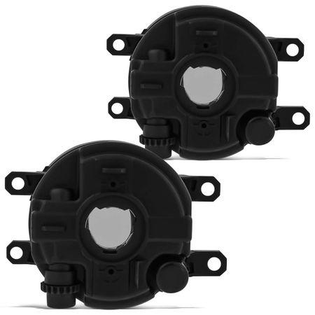 Farol-Milha-Corolla-09-10-11-12-13-Auxiliar-Neblina-connectparts--1-