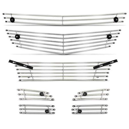 Sobre-Grade-Montana-2011-2012-2013-Filetada-Aluminio-GM-connectparts--1-