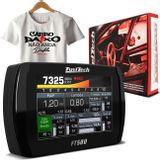 Sistema-de-Injecao-e-Ignicao-FuelTech-FT500-Connect-Parts--1-