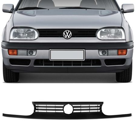 Grade-Golf-Gl-GLX-GTI-Mexicano-e-Alemao-94-95-96-97-connectparts--1-