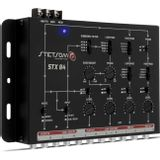Mesa-Crossover-Stetsom-STX84-4-Canais-Mono-ou-Stereo-Automotivo-connectparts--1-
