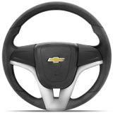 volante-corsa-2003-a-2012-hatch-modelo-cruze-camaro-prata-Connect-Parts--1-