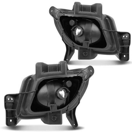Farol-de-Milha-Hyundai-I30-09-10-11-12-Auxiliar-Neblina-connectparts--1-