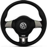 volante-jetta-gol-parati-saveiro-g2-g3-g4-96-a-2014-vw-cinza-connect-parts--1-