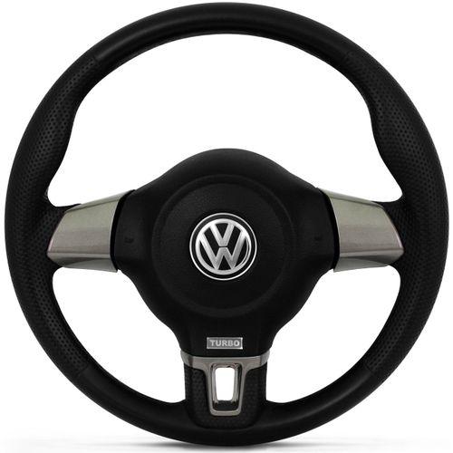 volante-jetta-gol-parati-saveiro-g2-g3-g4-96-a-2014-vw-cinza-connect-parts--1-