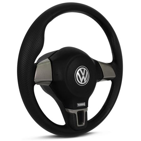 volante-jetta-gol-parati-saveiro-g2-g3-g4-96-a-2014-vw-cinza-connect-parts--2-