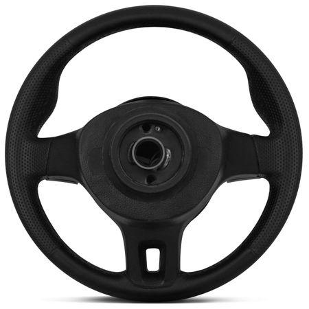 volante-jetta-gol-parati-saveiro-g2-g3-g4-96-a-2014-vw-cinza-connect-parts--4-
