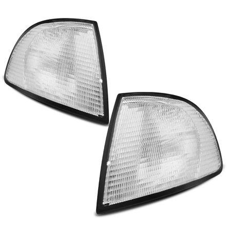 Lanterna-Pisca-Audi-A4-Cristal-encaixe-Valeo-Connect-Parts--1-