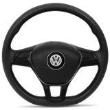 Volante-Novo-Vw-Golf-Gol-Parati-Saveiro-G2-I-G3-I-G4-96-A-14-connectparts--1-
