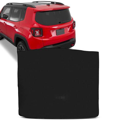 Forr-Porta-Malas-Jeep-Renegade-2015-Adiante-Eco-Acoplado-Preto-connectparts--1-