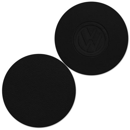 Forr-Porta-Malas-Gol-G5-G6-2009-Adiante-Eco-Acoplado-Grafite-connectparts--2-