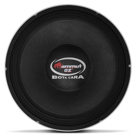 Woofer-Oz-Mammut-15-Polegadas-1200W-8-Ohms-Bota-Cara-connectparts--1-