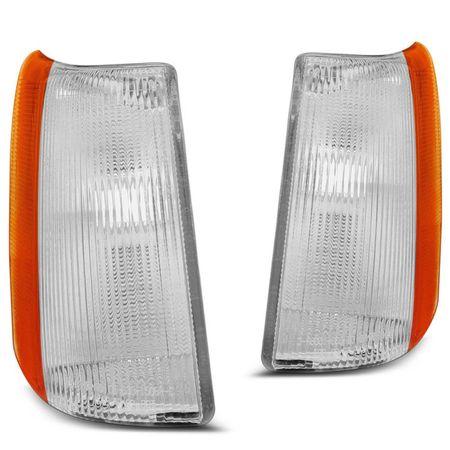Lanterna-Dianteira-Pisca-Grand-Cherokee-93-94-95-96-97-98-Cristal-com-Defletor-Lente-Lisa--1-