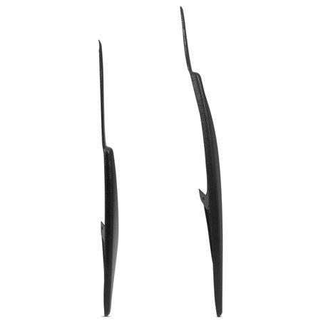 Kit-Apara-Barro-Lameira-Nova-Ranger-2013-Em-Diante-connectparts--1-