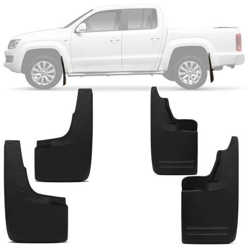 Kit-Apara-Barro-Protetor-Lameira-Amarok-connectparts--1-