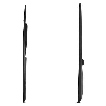 Kit-Apara-Barro-Protetor-Lameira-Amarok-connectparts--2-