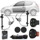 Kit-de-Vidro-Eletrico-Sensorizado-Ford-Ka-connect-parts--1-