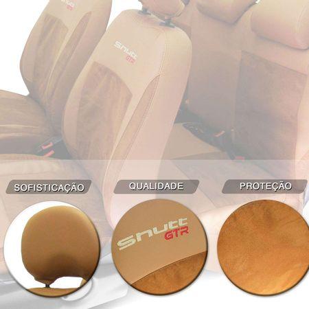 Capas-De-Protecao-Palio-Fire-Econo-Celeb-2004-A-2012-Shutt-Gtr-Marrom-E-Whisky-connectparts--1-
