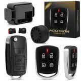 Alarme-de-Carro-Positron-Cyber-PX330-2014-2015-Presenca---Chave-Canivete---Audi-Connect-Parts--1-