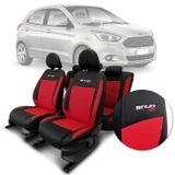 Capas-De-Protecao-Ford-Ka-2015-Adiante-Shutt-Rs-Preto-E-Vermelho-connectparts--1-