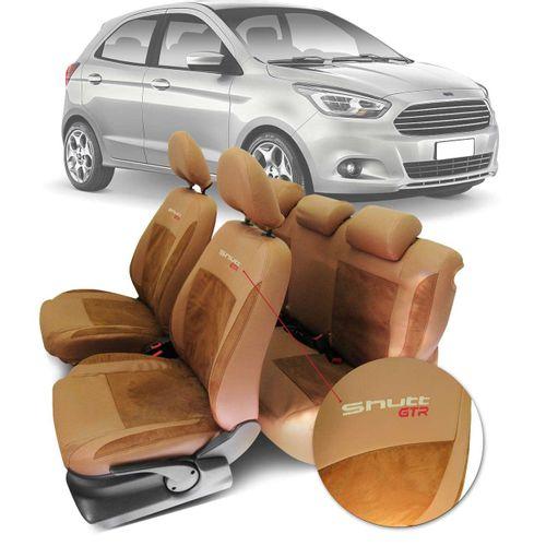 Capas-De-Protecao-Ford-Ka-2015-Adiante-Shutt-Gtr-Marrom-E-Whisky-connectparts--1-